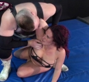 MUTINY---MW-681-Mutiny-vs-C-Sar-Grey-Mixed-Wrestling-Domination-(27)