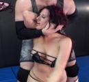 MUTINY---MW-681-Mutiny-vs-C-Sar-Grey-Mixed-Wrestling-Domination-(31)