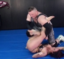 MUTINY---MW-681-Mutiny-vs-C-Sar-Grey-Mixed-Wrestling-Domination-(34)