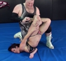 MUTINY---MW-681-Mutiny-vs-C-Sar-Grey-Mixed-Wrestling-Domination-(37)