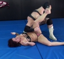 MUTINY---MW-681-Mutiny-vs-C-Sar-Grey-Mixed-Wrestling-Domination-(38)