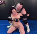 MUTINY---MW-681-Mutiny-vs-C-Sar-Grey-Mixed-Wrestling-Domination-(7)