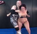 MUTINY---MW-681-Mutiny-vs-C-Sar-Grey-Mixed-Wrestling-Domination-(9)
