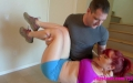 ANDREA-ROSU---My-Personal-Trainer-Trains-Me-His-Own-Special-Way-(13)