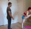ANDREA-ROSU---My-Personal-Trainer-Trains-Me-His-Own-Special-Way-(2)