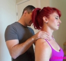 ANDREA-ROSU---My-Personal-Trainer-Trains-Me-His-Own-Special-Way-(6)