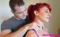 ANDREA-ROSU---My-Personal-Trainer-Trains-Me-His-Own-Special-Way-(7)