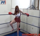 HTM-Nerd-Girl-Lauren-Can't-Box---POV-Boxing-Defeat-(1)