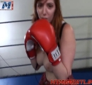 HTM-Nerd-Girl-Lauren-Can't-Box---POV-Boxing-Defeat-(19)
