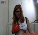HTM-Nerd-Girl-Lauren-Can't-Box---POV-Boxing-Defeat-(2)