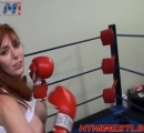 HTM-Nerd-Girl-Lauren-Can't-Box---POV-Boxing-Defeat-(20)