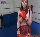 HTM-Nerd-Girl-Lauren-Can't-Box---POV-Boxing-Defeat-(21)