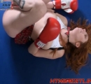 HTM-Nerd-Girl-Lauren-Can't-Box---POV-Boxing-Defeat-(26)