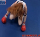 HTM-Nerd-Girl-Lauren-Can't-Box---POV-Boxing-Defeat-(29)
