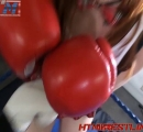 HTM-Nerd-Girl-Lauren-Can't-Box---POV-Boxing-Defeat-(7)