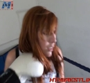 HTM-Nerd-Girl-Lauren-Can't-Box---POV-Boxing-Defeat-(8)