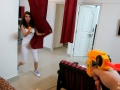 KED nerf fight 1.mp4.0112