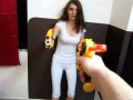 KED nerf fight 1.mp4.0119