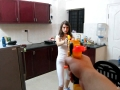 KED nerf fight 1.mp4.0167
