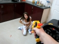 KED nerf fight 1.mp4.0181
