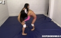 SKW-NICOLE-ORING-vs-SUMIKO-GRUDGE-MATCH-(28)