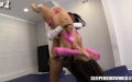 SKW-NICOLE-ORING-vs-SUMIKO-GRUDGE-MATCH-(38)