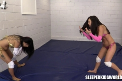 SKW-NICOLE-ORING-vs-SUMIKO-GRUDGE-MATCH-(12)