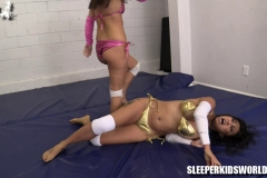 SKW-NICOLE-ORING-vs-SUMIKO-GRUDGE-MATCH-(19)