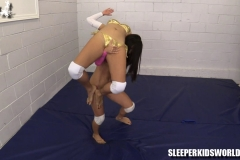 SKW-NICOLE-ORING-vs-SUMIKO-GRUDGE-MATCH-(20)