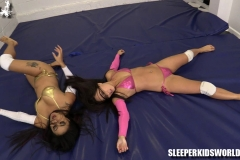 SKW-NICOLE-ORING-vs-SUMIKO-GRUDGE-MATCH-(29)
