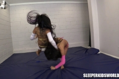 SKW-NICOLE-ORING-vs-SUMIKO-GRUDGE-MATCH-(33)