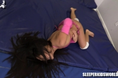 SKW-NICOLE-ORING-vs-SUMIKO-GRUDGE-MATCH-(40)