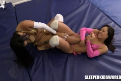 SKW-NICOLE-ORING-vs-SUMIKO-GRUDGE-MATCH-(5)