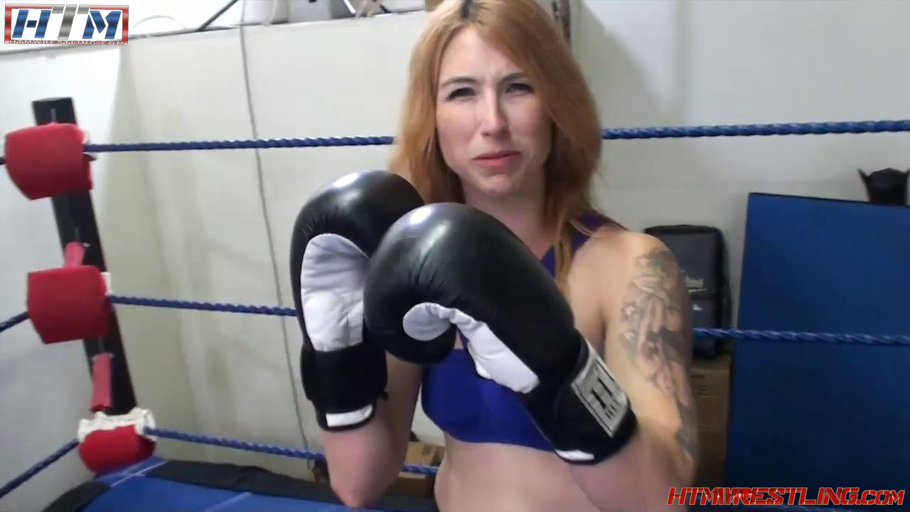 HTM-Nikki-Fierce-POV-Boxing-Defeat-(11)