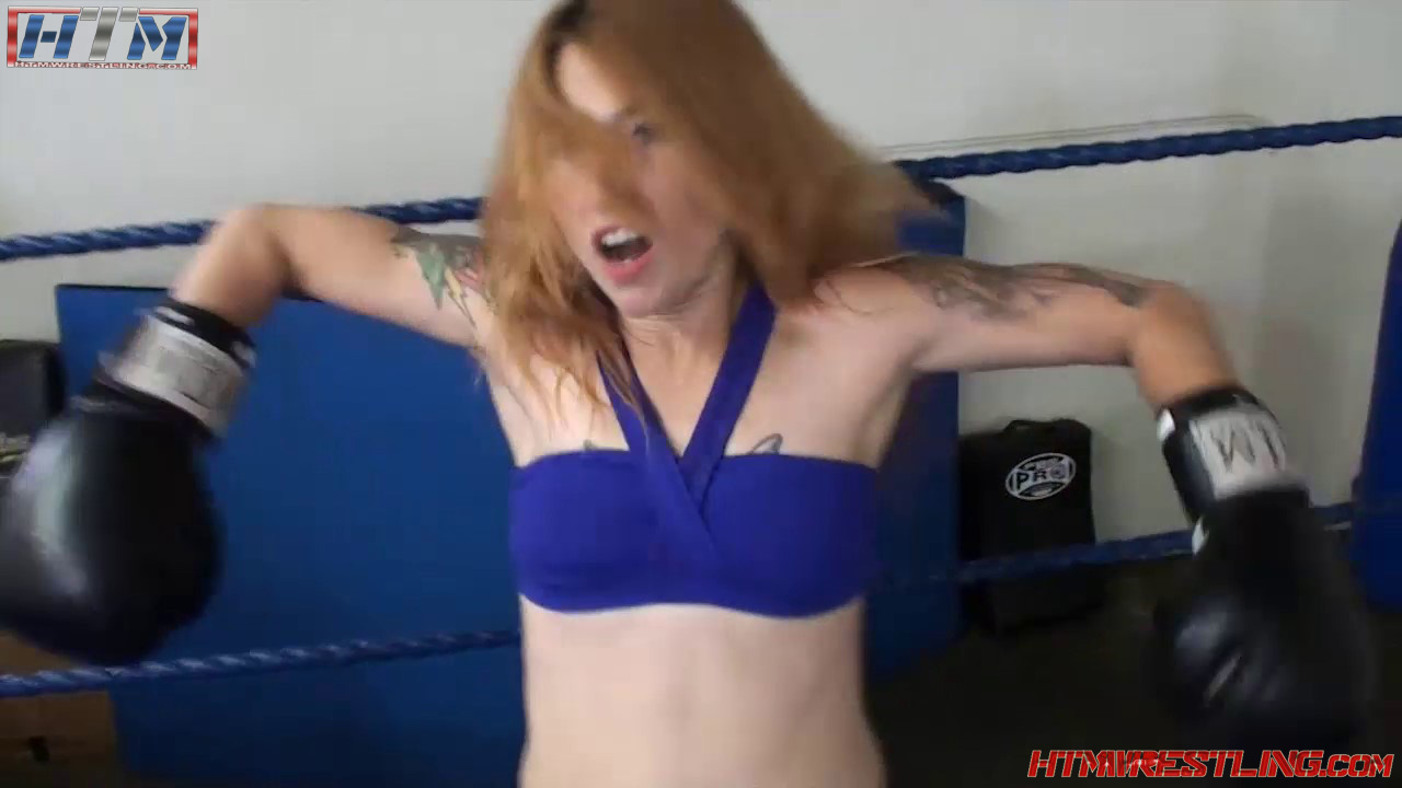 HTM-Nikki-Fierce-POV-Boxing-Defeat-(21)