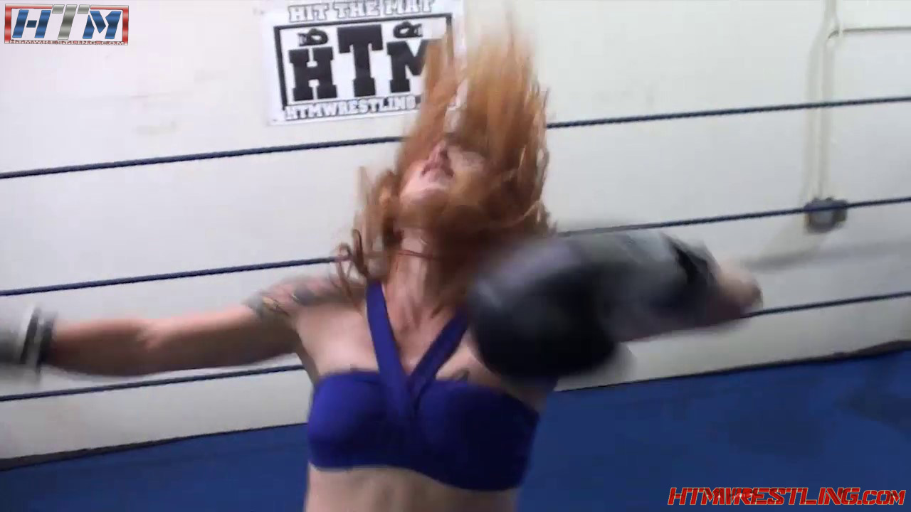 HTM-Nikki-Fierce-POV-Boxing-Defeat-(29)