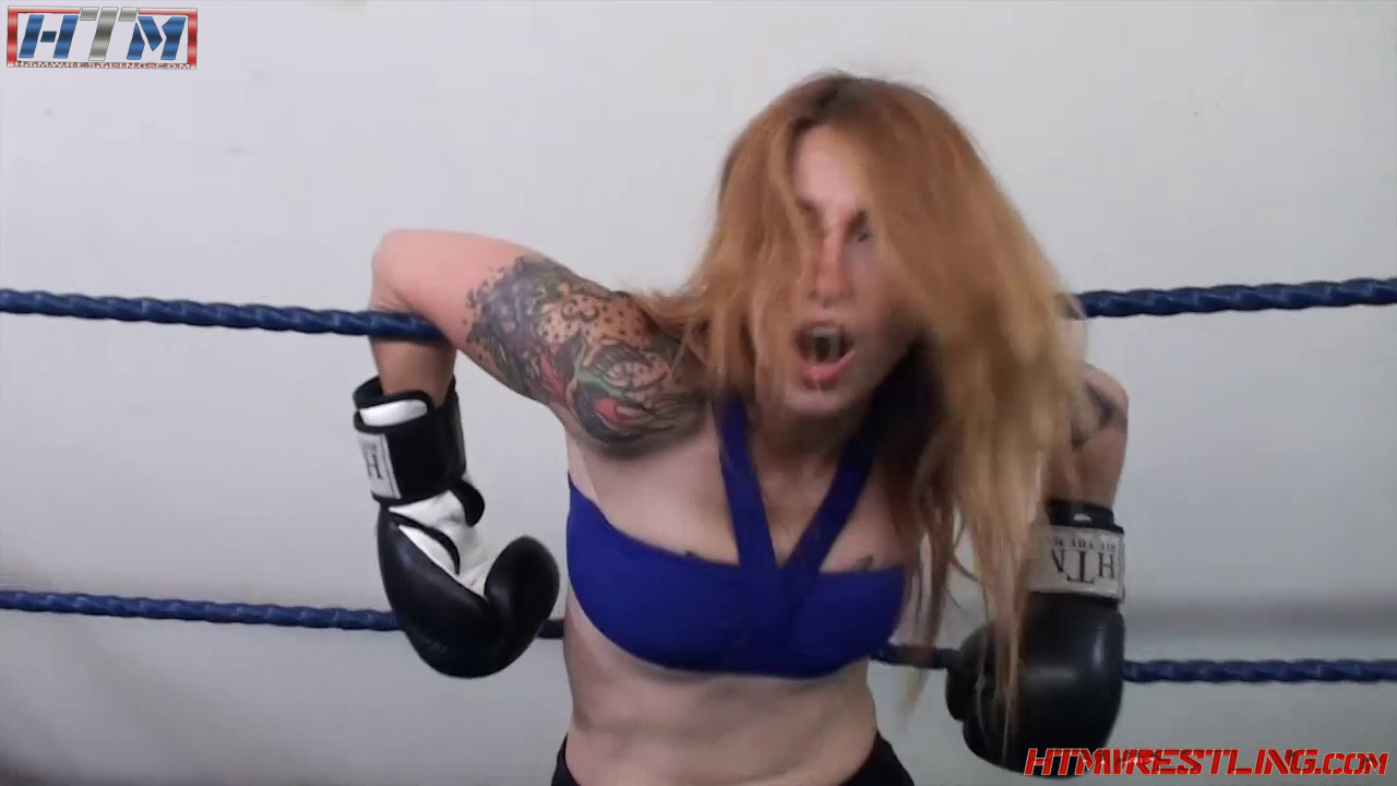 HTM-Nikki-Fierce-POV-Boxing-Defeat-(30)