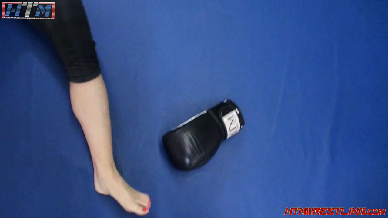 HTM-Nikki-Fierce-POV-Boxing-Defeat-(33)