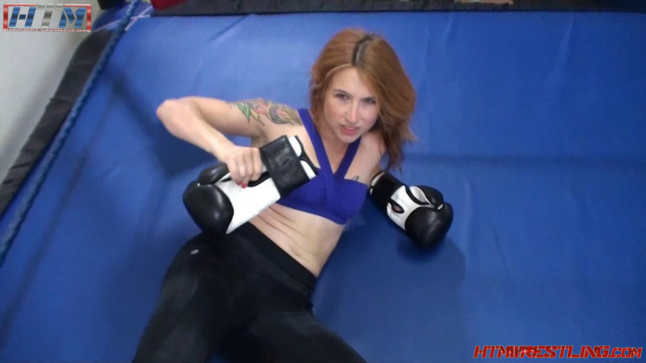 HTM-Nikki-Fierce-POV-Boxing-Defeat-(34)