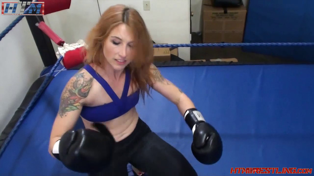 HTM-Nikki-Fierce-POV-Boxing-Defeat-(37)