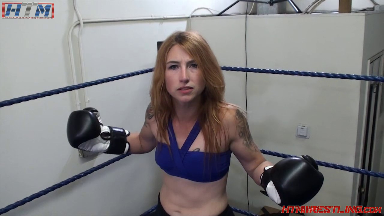 HTM-Nikki-Fierce-POV-Boxing-Defeat-(4)