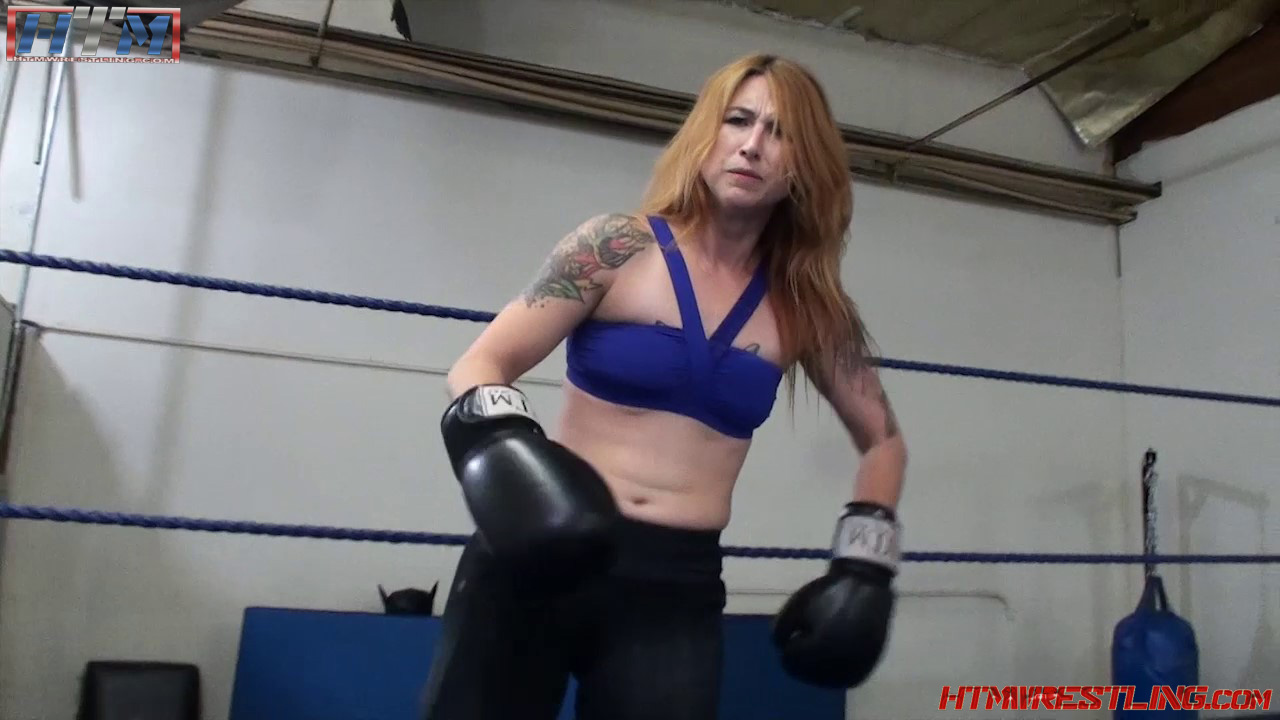 HTM-Nikki-Fierce-POV-Boxing-Defeat-(46)