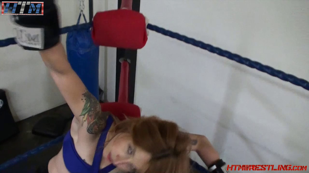 HTM-Nikki-Fierce-POV-Boxing-Defeat-(48)