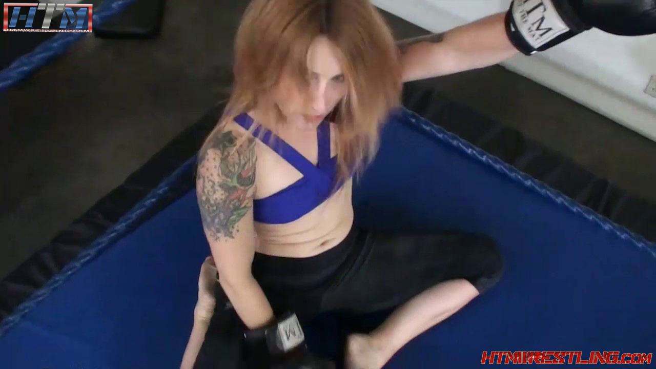 HTM-Nikki-Fierce-POV-Boxing-Defeat-(50)