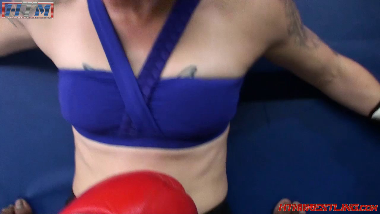 HTM-Nikki-Fierce-POV-Boxing-Defeat-(60)