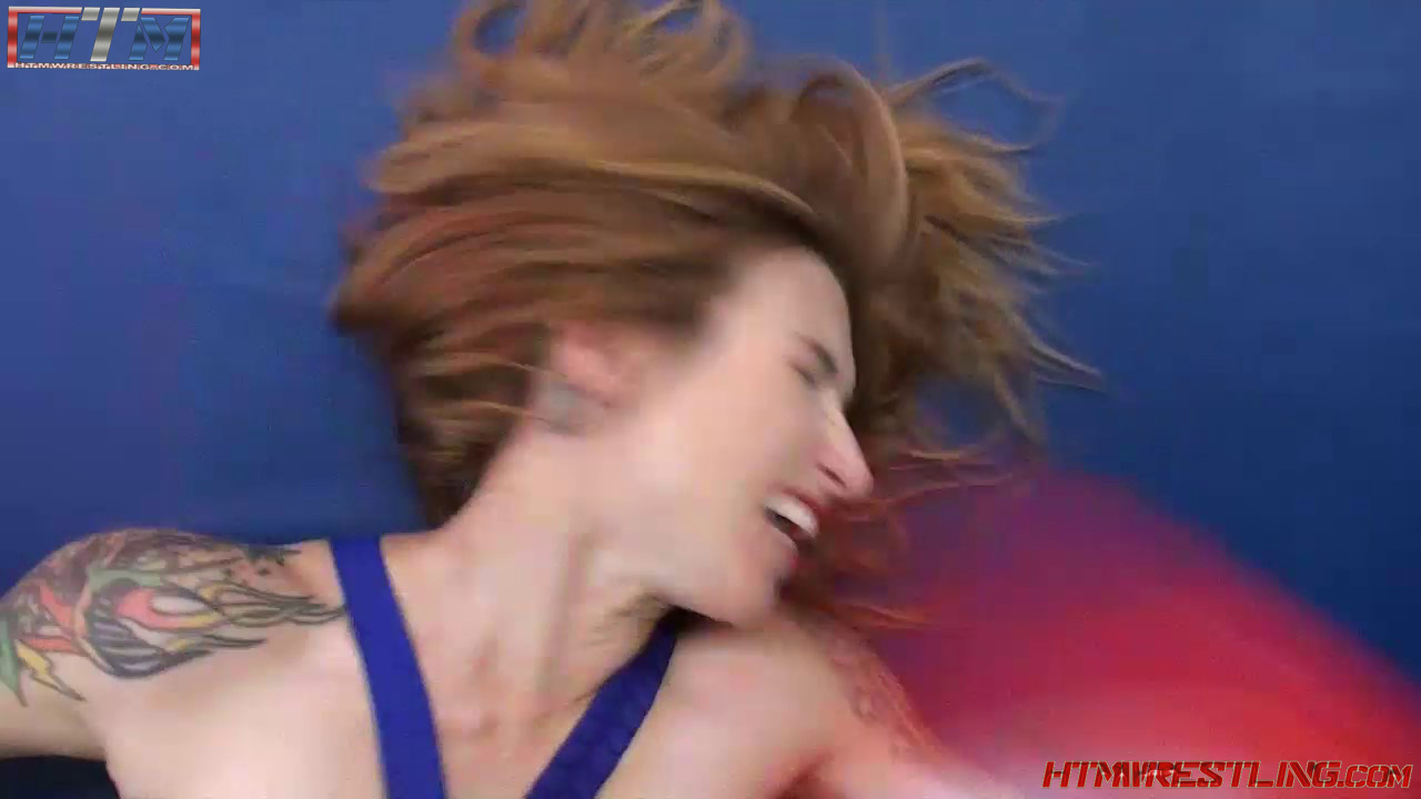 HTM-Nikki-Fierce-POV-Boxing-Defeat-(63)