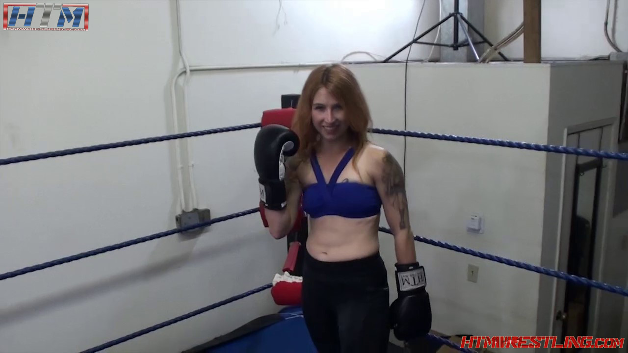 HTM-Nikki-Fierce-POV-Boxing-Defeat-(8)
