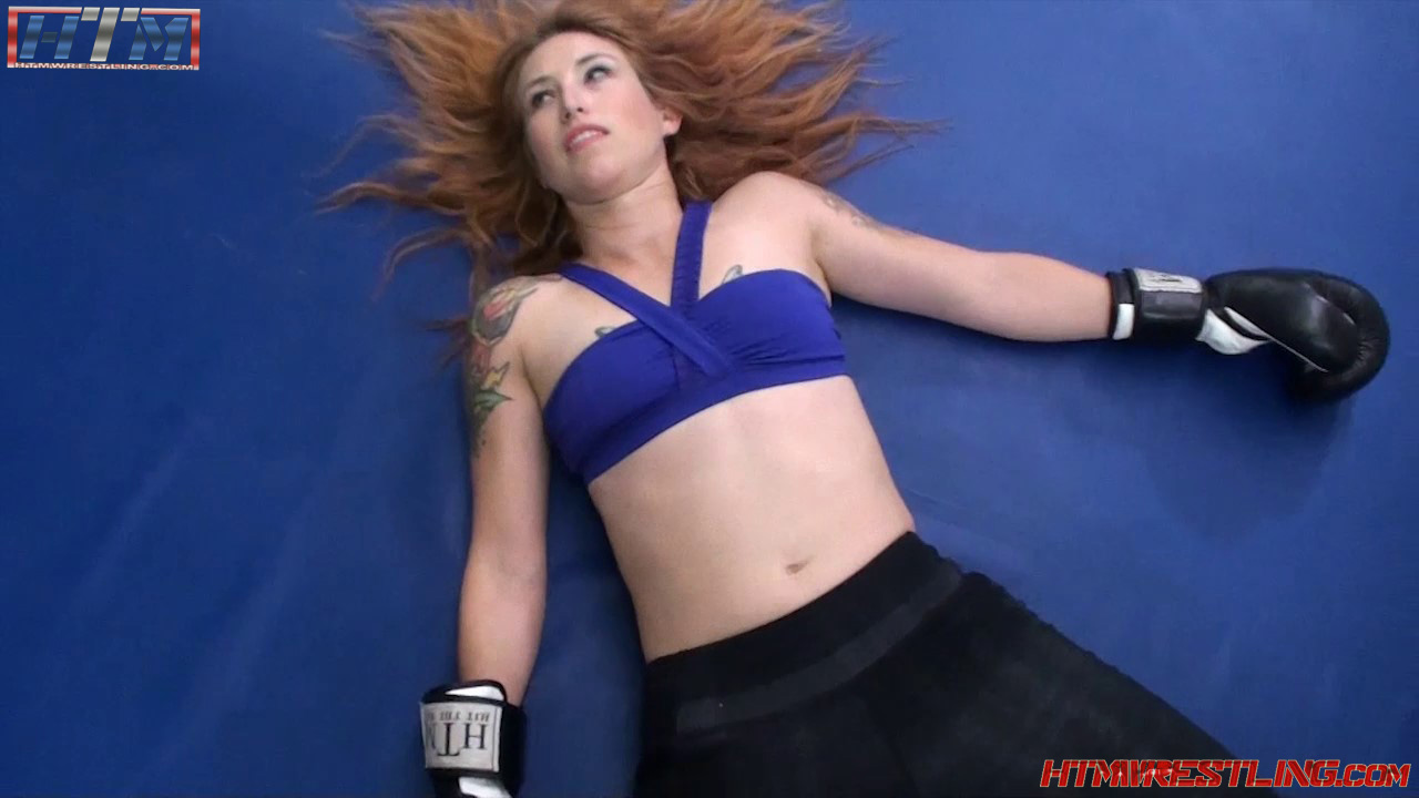 HTM-Nikki-Fierce-POV-Boxing-Defeat-(97)