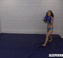SKW-NO-GLOVE-LOST---JINX-SUMIKO-BOXING-(1)