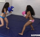 SKW-NO-GLOVE-LOST---JINX-SUMIKO-BOXING-(10)